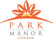 Park Manor of Conroe